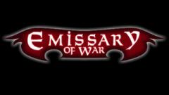 Emissary Of War: Un Diablo like sur Android!