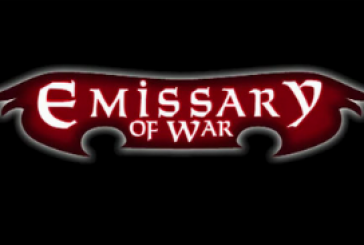 Emissary Of War: Un Diablo like sur Android!