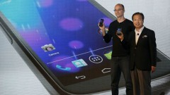 Read more about the article Galaxy Nexus: un smartphone surpuissant