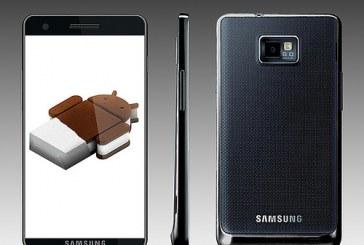 Samsung Galaxy S3: le premier smartphone à quatre coeurs !