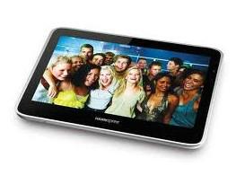 Tablette Store : choisir votre tablette tactile