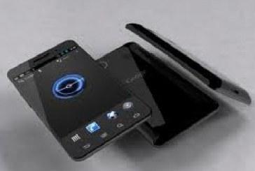 Nexus Prime : la réponse à la sortie de l'iPhone 4S et iOS 5 ?