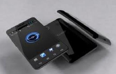 Read more about the article Nexus Prime : la réponse à la sortie de l'iPhone 4S et iOS 5 ?