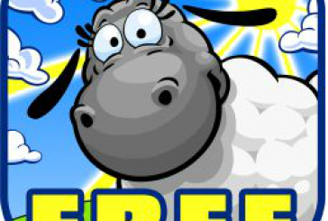 Clouds&Sheep : devenez le meilleur berger du monde