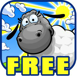 Read more about the article Clouds&Sheep : devenez le meilleur berger du monde