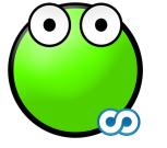 Bubble Blast 2 : réaction en chaine
