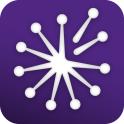 Bêta de Skifta : contrôlez vos multimedias de n'importe où