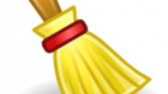 Android System Cleaner : le grand nettoyage