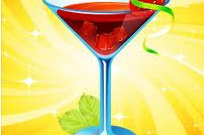 8500+ Drink & Repices : faites votre choix !
