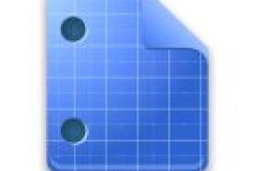 Google Docs : optimisé pour les tablettes sous Honeycomb