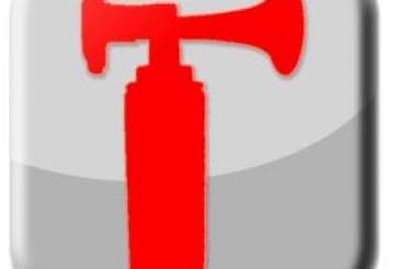 Klaxons et sirènes : un max de bruit !