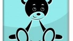 Cris des animaux pour les enfants