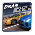 Drag Racing : à fond la caisse !