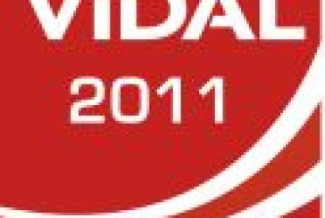 Vidal 2011 : la référence médicale
