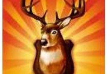 Deer Hunter 3D : la chasse est ouverte