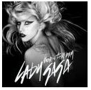 Read more about the article Lady Gaga : Born This Way, écoute gratuite