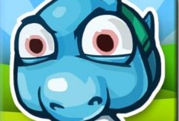 Dragon Rush Pro : au secours de sa Chérie !