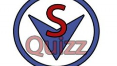SuperQuizz : testez vos connaissances