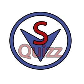 Read more about the article SuperQuizz : testez vos connaissances