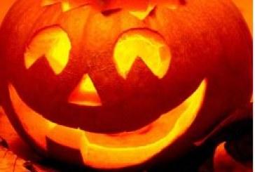 Halloween Wallpaper : préparez Halloween