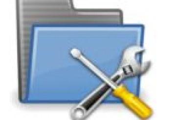 ACC – Explorateur de fichiers : si vous aimez fouiller
