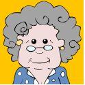 Les remèdes de Grand-mère