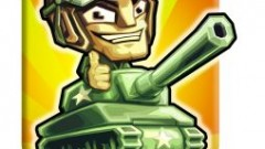 Guns'n'Glory WW2 : serez-vous un bon commandant ?