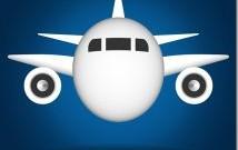 Skyscanner tous vols : voyagez moins cher !