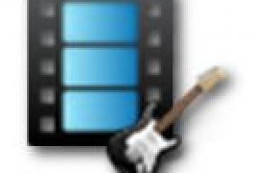 RockPlayer Lite : lisez jusqu'à 39 formats et conteneurs vidéo