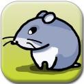 Mouse Trap : guidez votre souris