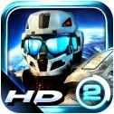 N.O.V.A 2 HD : le retour !