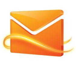 Hotmail : l'application officielle Microsoft Hotmail pour Android