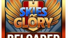 Skies of Glory : devenez un As de l'aviation