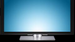 Read more about the article K TV, regardez plus de 200 chaines sur Android