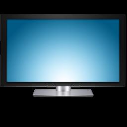 K TV, regardez plus de 200 chaines sur Android