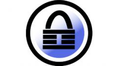 KeePassDroid: Un gestionnaire de mots de passe efficace sur Android