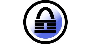 Read more about the article KeePassDroid: Un gestionnaire de mots de passe efficace sur Android
