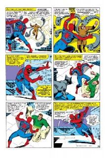Marvel Comics d