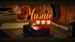 Read more about the article Musaic Box: un puzzle game incroyable
