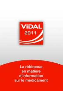 Vidal b