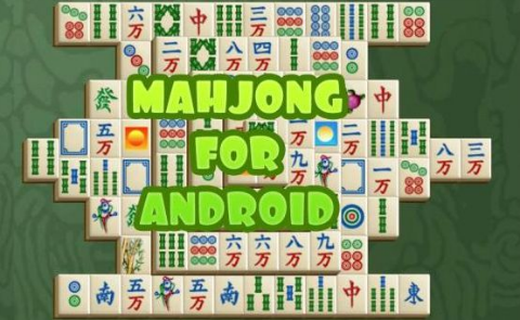 Mahjong b