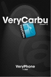 VeryCarbu b