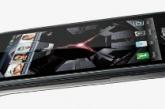 Motorola RAZR: quelle finesse !