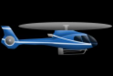 ThrottleCopter: retrouvez l'ambiance des salles d'arcade