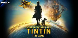 Read more about the article Les aventures de Tintin HD: retrouvez le jeu officiel de Tintin !