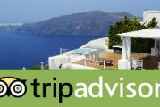 Tripadvisor: un guide pour voyager très complet