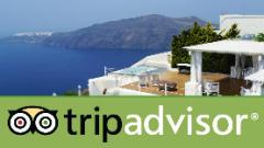 Read more about the article Tripadvisor: un guide pour voyager très complet