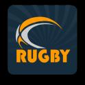 actus rugby une