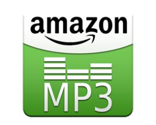 Amazon MP3: Achetez en ligne vos MP3!