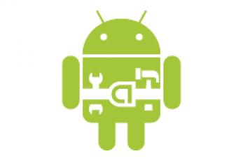 Envie d'émuler Android 4.0 ?